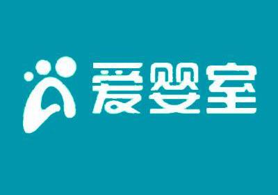 爱婴室市场部副总经理 陈颖