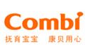 康贝(上海)有限公司