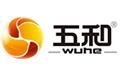 惠州五和实业有限公司