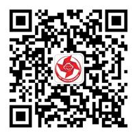 中国玩具和婴童用品协会二维码