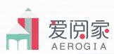 上海爱阅家教育科技有限公司