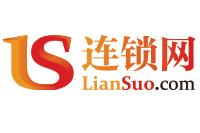 中国连锁网