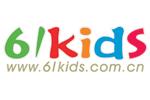 中国童装品牌网
