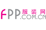 中国服装品牌网