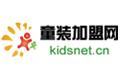 童装加盟网