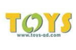 玩具供求信息网
