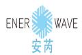 绿蔻(上海)国际贸易有限公司