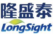 北京隆盛泰健康科技股份有限公司
